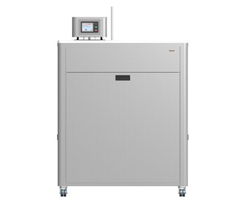 Baños de calibración de ultra baja temperatura OB-50-2 ULT