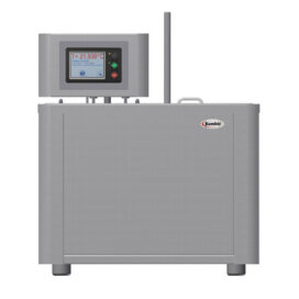 Baños de calibración estándar OB 7-2