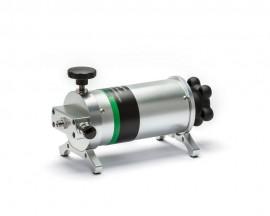 Generador de baja presión PGL Beamex
