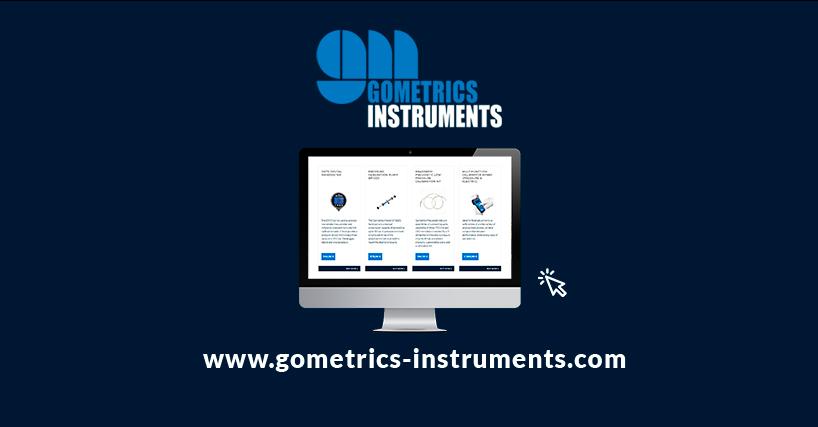 Blog-Gometriscs-Instruments
