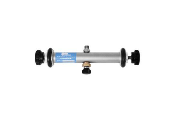 Bomba de generación de presión BP100V cerrada