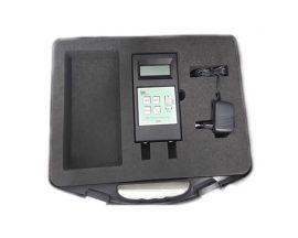 Calibrador de fugas regulable MFC30