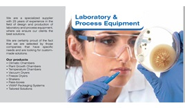 Catalogo-Lab-Process-Equipment