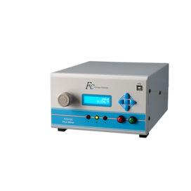 Caudalímetro de aire y gas FCO732