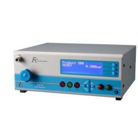 Detector avanzado de fugas FCO750