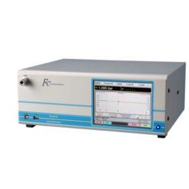 Detector avanzado de fugas FCO770