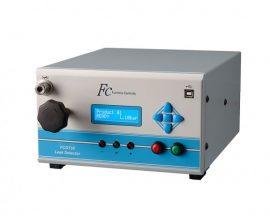Detector de fugas FCO730
