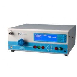 Detector de fugas FCO754