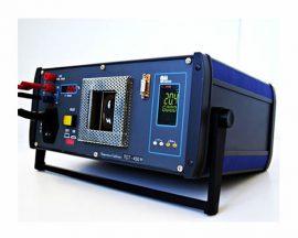 Horno de calibración TCT-450