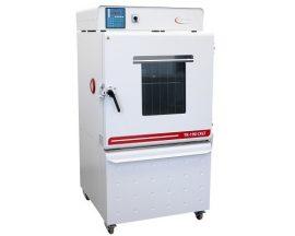 Incubadora laboratorio baja temperatura