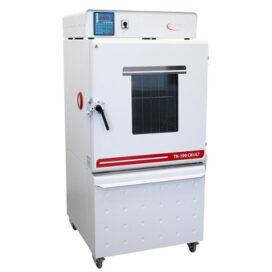 Incubadora laboratorio ultra baja temperatura