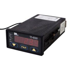 Indicador digital TI-500
