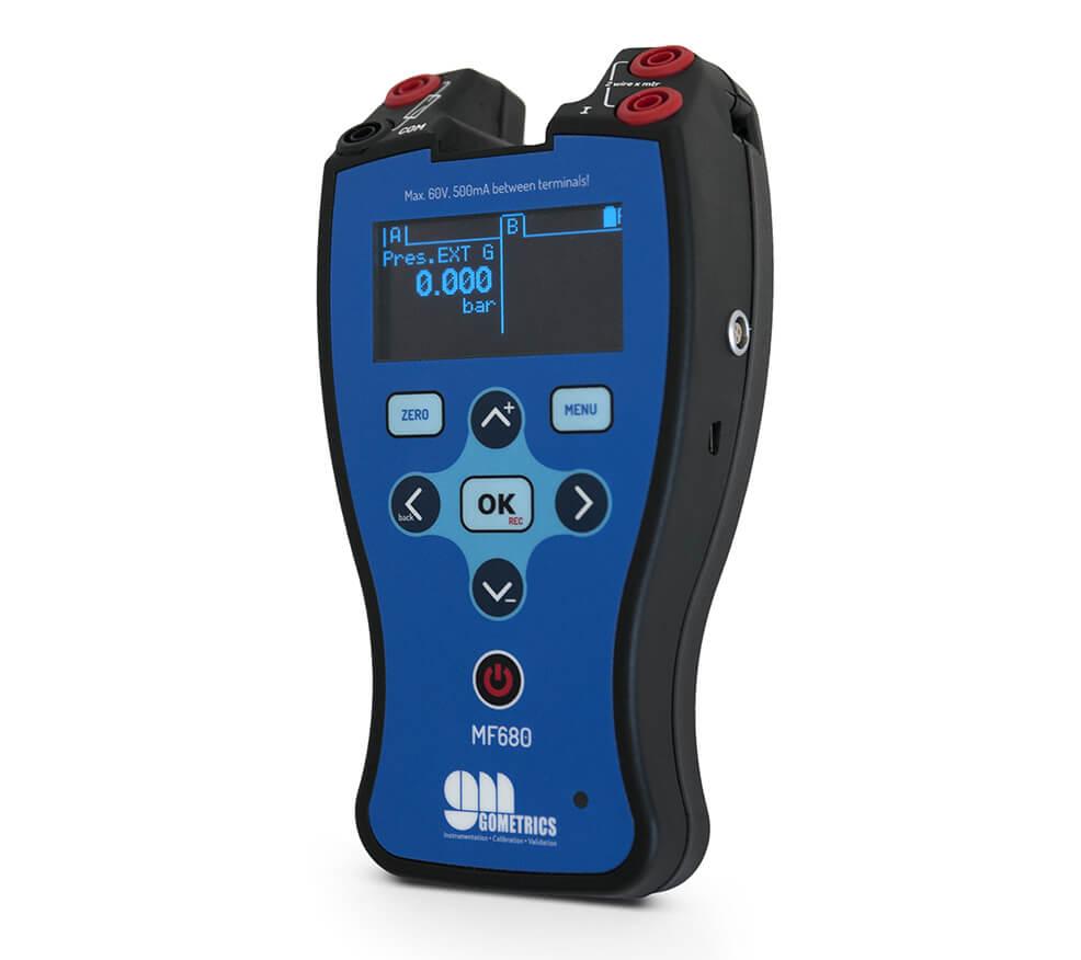 MF680-calibrator-gometrics-multifunction