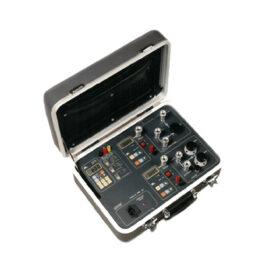 Maleta portátil de presión G-586