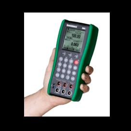 Calibrador multifunción MC2
