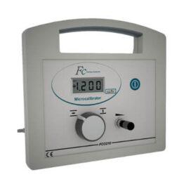 Microcalibrador FCO210