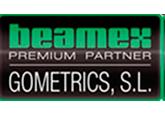 Premium-partner Beamex