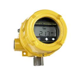 Presostato y termostato Serie One SIL2