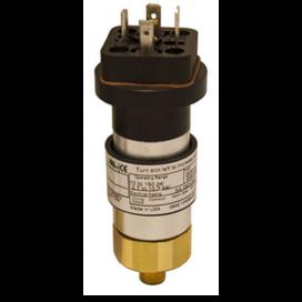 Presostato y termostato para maquinaria (OEM) Serie 10