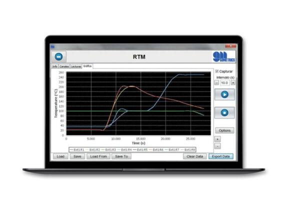 RTMetrics-software-de-gestion-SGT760-Gometrics