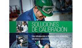soluciones-de-calibracion