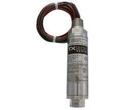 Transmisor de presión antideflagrante Serie TX200