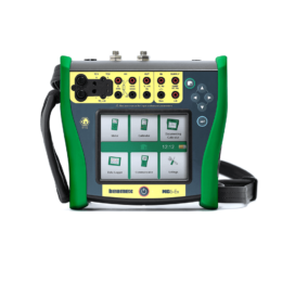 calibradores-instrumentos