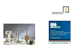 catalogo-general-hanwell-medical