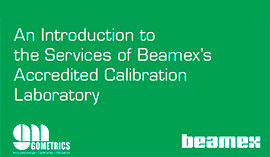 catalogo-servicios-beamex