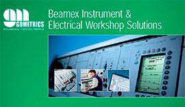 equipamiento-taller-electronico-mecanizacion-gometrics