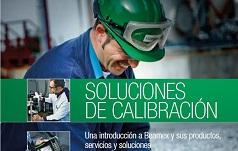 foto catalogo soluciones calibracion