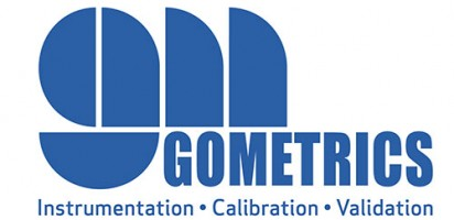 gometrics-marcas