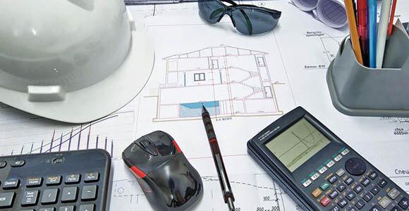 Ingenierías y consultorías