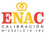 logo-ENAC-calibracion-N230-LC10.194
