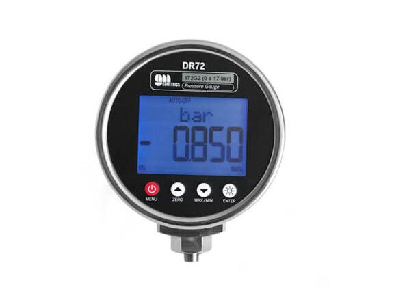 manometro-digital-proceso-calibracion-gometrics-serie-dr72