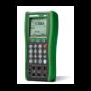 Calibrador multifunción documentador MC4