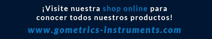 shop online Gometrics